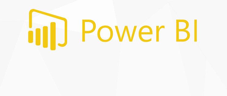 Scao Informatica - Microsoft Power BI