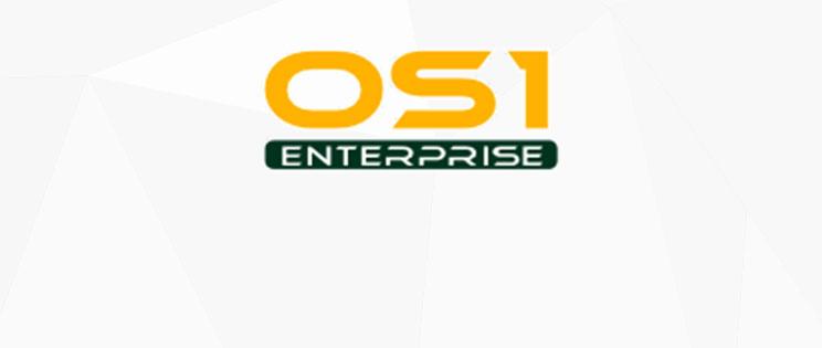 Scao Informatica - Os1 enterprise
