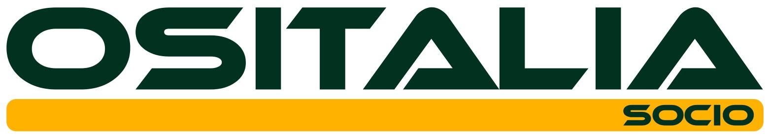 Scao-Industrial-Logo_OSItalia