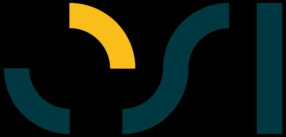 Scao-Informatica-Os1-Gestionale-nuovo-logo