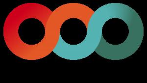 Logo ERP Industrial